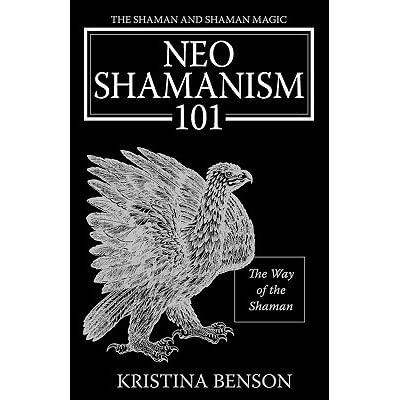 Differences between Shamanism and . . .