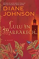 Lulu in Marrakech