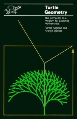 Turtle Geometry: The Computer as a Medium for Exploring Mathematics