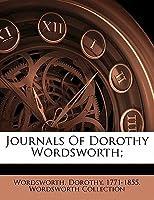Journals of Dorothy Wordsworth