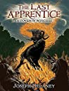 A Coven of Witches (The Last Apprentice / Wardstone Chronicles #6.5)