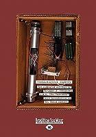Technological Slavery (Large Print 16pt)