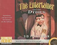 The Entertainer and the Dybbuk [Library]