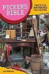 Picker's Bible by Joe Williard