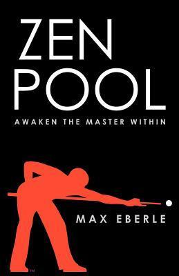 Zen-Pool-Awaken-the-Master-Within