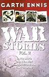 War Stories, Volume 2