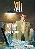 The Day of the Black Sun (XIII #1)