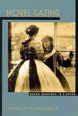 Novel Gazing: Queer Readings in Fiction