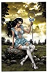 Grimm Fairy Tales: Different Seasons Volume 1