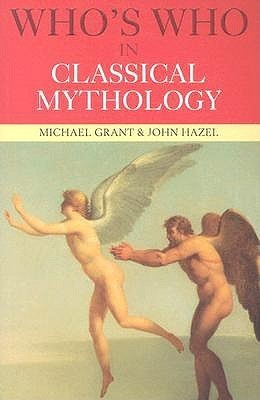 Who-s-Who-In-Classical-Mythology