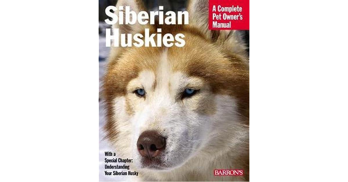 Siberian Huskies By Kerry V Kern