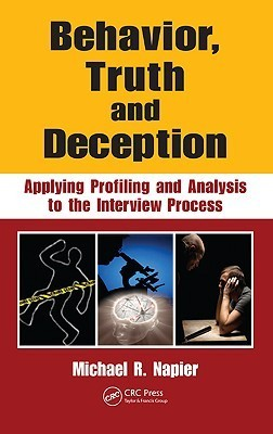 Behavior-Truth-and-Deception-Applying-Profiling-and-Analysis-to-the-Interview-Process