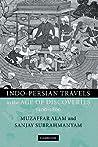 Indo-Persian Trav...