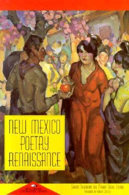 New Mexico Poetry Renaissance