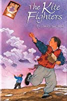 The Kite Fighters