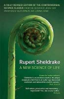 A New Science of Life: The Hypothesis of Formative Causation
