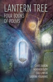 Lantern Tree: Four Books of Poems