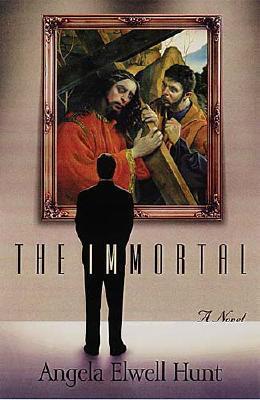 The Immortal  pdf