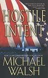 Hostile Intent (Devlin, #1)
