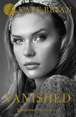 Vanished Private 12 By Kate Brian