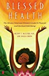 Blessed Health by Melody T. McCloud