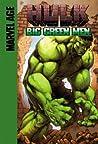 Hulk: Big Green Men