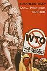 Social Movements, 1768-2004
