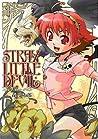Stray Little Devil: Volume 1