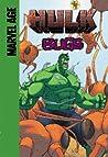 Hulk: Bugs