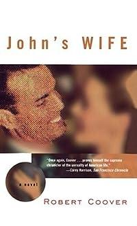 John's Wife