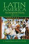 Latin America: An Interpretive History