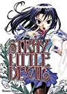 Stray Little Devil: Volume 2