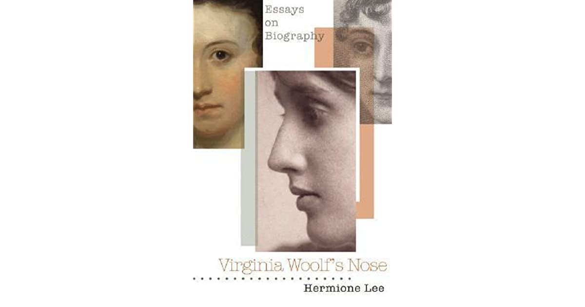 the essays of virginia woolf vol 5 Buy essays of virginia woolf, volume 5 by virginia woolf (9780701206703) from boomerang books, australia's online independent bookstore.