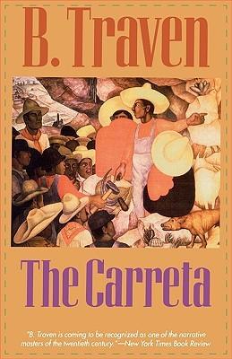 The Carreta