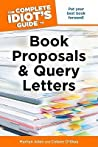 Book Proposals and Query Letters