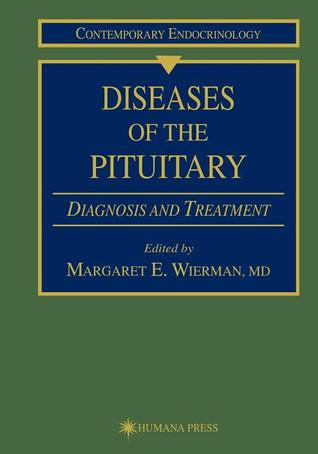 Diseases of the Pituitary: Diagnosis and Treatment