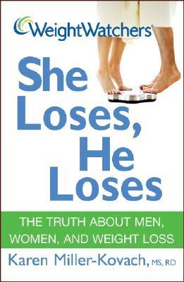 Weight-Watchers-She-Loses-He-Loses-The-Truth-about-Men-Women-and-Weight-Loss