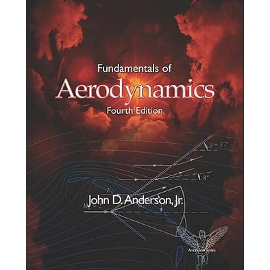 history of aerodynamics anderson pdf