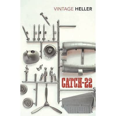 catch 22 is a tragic comedy written by joseph heller Books including a mix of modern catch 22 is a tragic comedy written by joseph heller fiction.