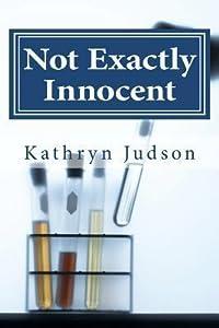 Not Exactly Innocent