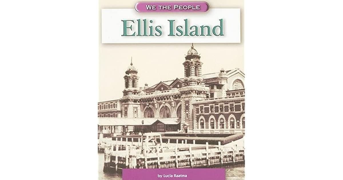 the origins and significance of ellis island in the united states Ellis island history ellis island was the entry point into the united states of america for over twelve million immigrants between 1892 and 1954.