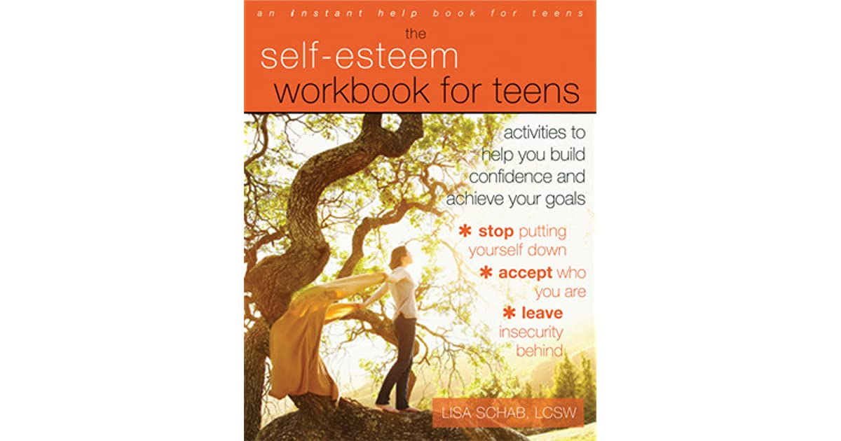 the issue of self esteem in teenagers today How does social media affect teens 8 min read age group 11 to 16 years article date: 01/11/2016 review date: social media issues permeate every aspect of.