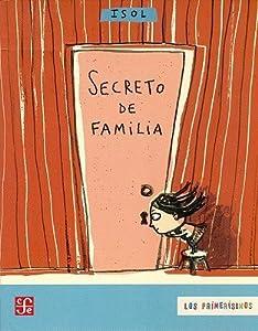 Secreto de familia