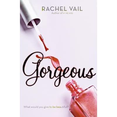 Ebook Gorgeous Avery Sisters Trilogy 2 By Rachel Vail