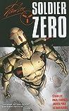 Soldier Zero Vol. 1