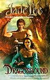 Dragonbound (The Jade Lee Romantic Fantasies, #2)