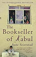 The Bookseller of Kabul