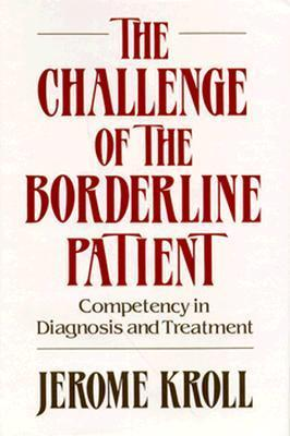 the-diagnosis-and-treatment-of-borderline