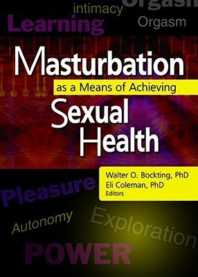Masturbation as a Means of Ac