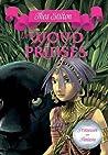 De Woudprinses (Prinsessen van Fantasia, #4)